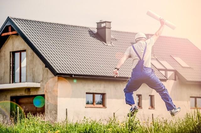 למה חייב לשים לב כשקונים דירה יד שנייה