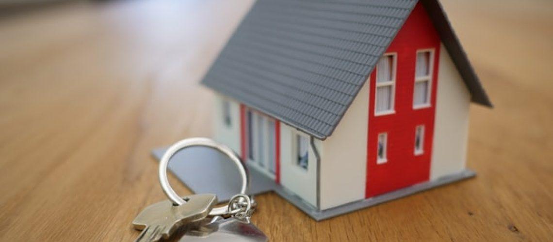 3 בדיקות שמומלץ לעשות לפני רכישת נכס