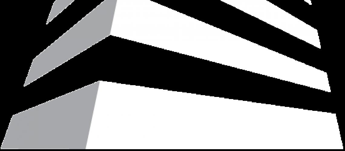 י.ב ניר חברת נדל